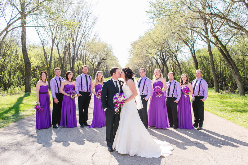 saskatchewan_western_canada_wedding_photographer_starr_mercer_068