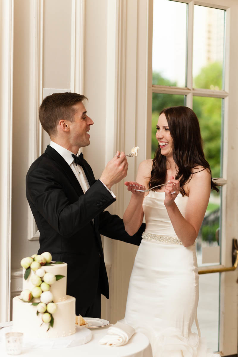 WeddingIII_Kayla and Ryan Wedding-Emilia Jane Photography-485