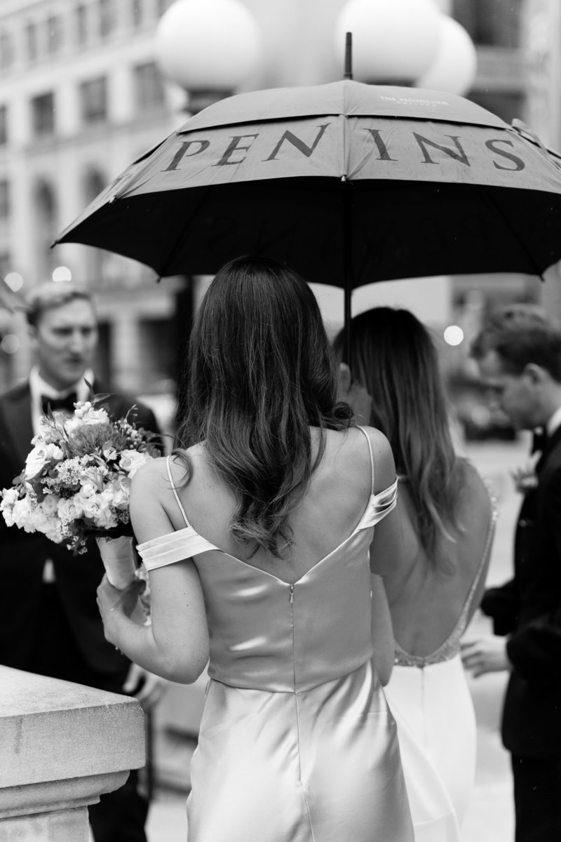 Peninsula Hotel Chicago Wedding-1012