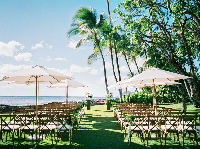 Finishing Touch Hawaii Wedding Planning Design Planner Designer Corporate Social Non Profit Sandra Williams4