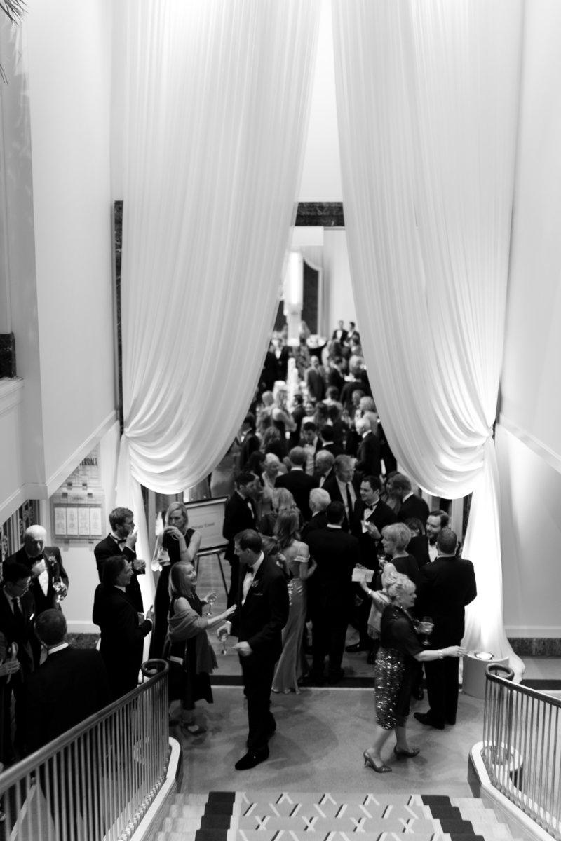 Peninsula Hotel Chicago Wedding-1023