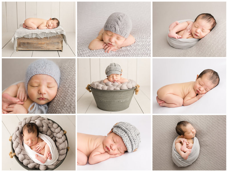 new_jersey_newborn_photographer_idalia_001