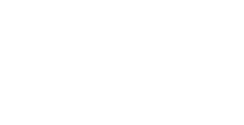 mishelle lamarand name only