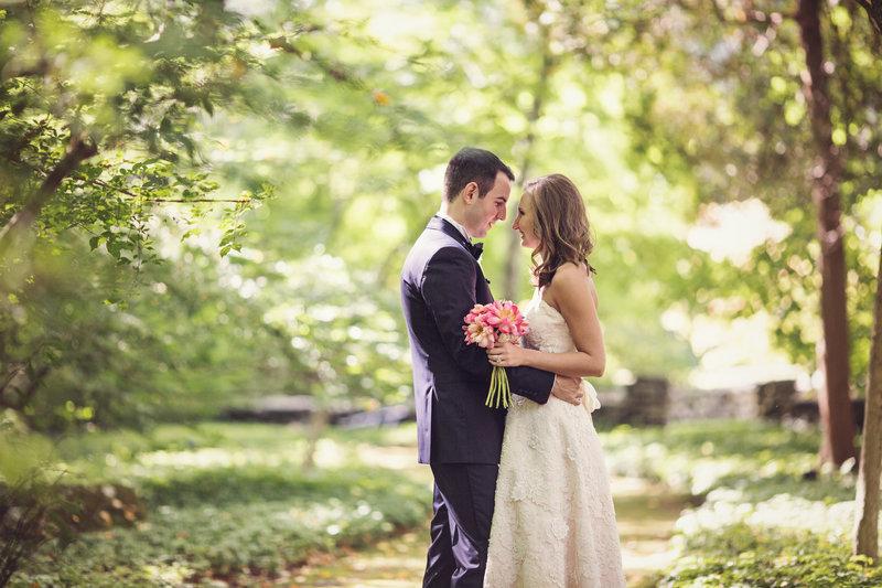boston_saratoga_springs_wedding_photography_cinema_videography_121