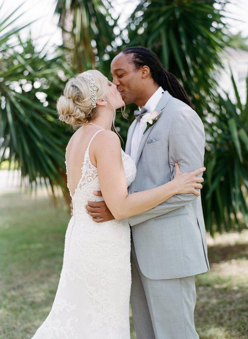 martha and jared wedding_0025