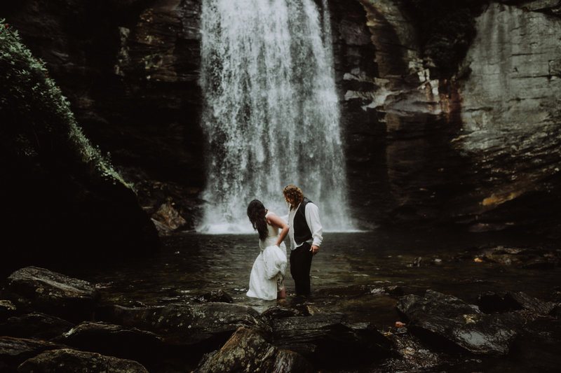 foxandowlstudio_ashevillewedding25