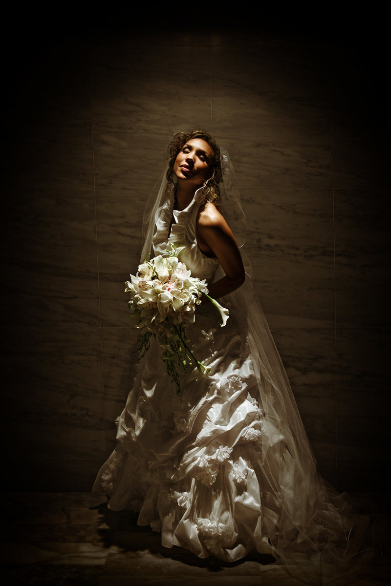 puerto-rico-wedding-photographer-107