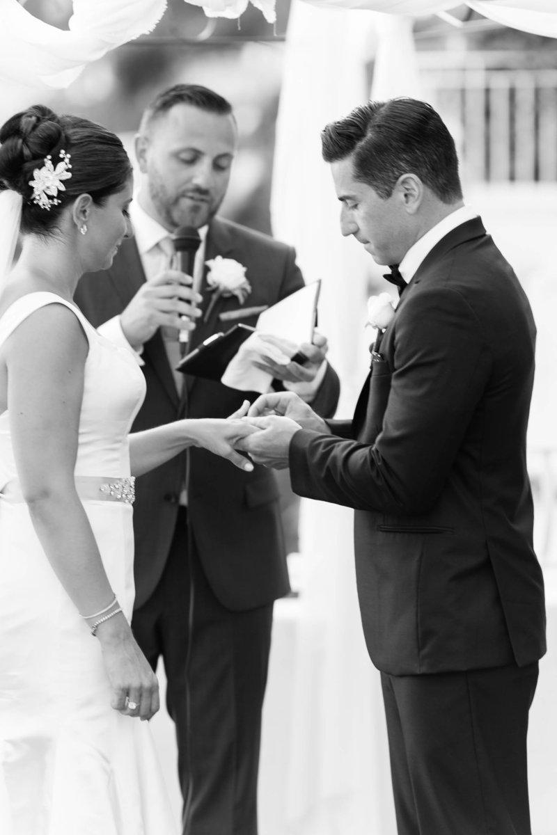 International1_Hotel Marincanto wedding photos-17