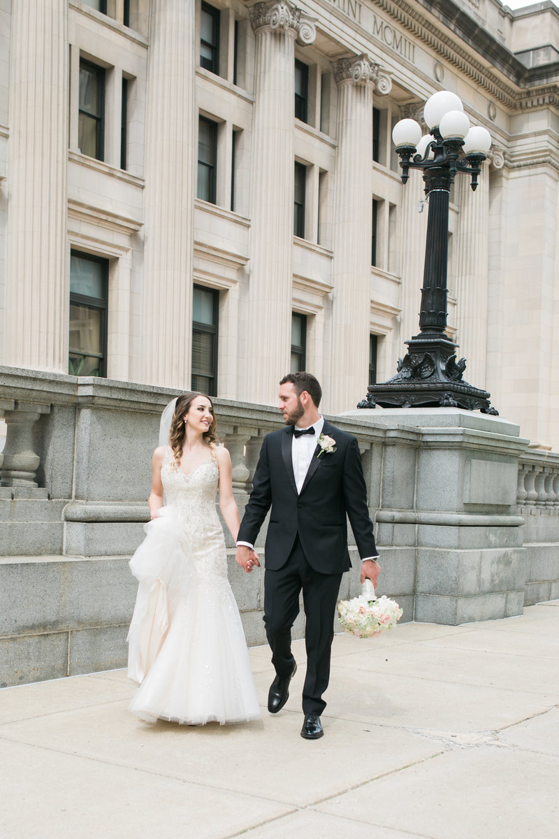 indianapolis_wedding_photographer