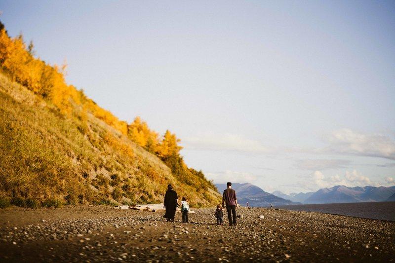 TheBraquets-AnchorageFamilyPhotographer-LaurenRobertsPhotographer-30