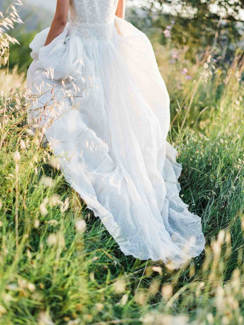 Married-Morenos-Tuscany-Styled-Shoot-35
