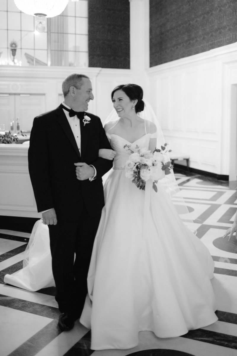 the rosewood mansion dallas wedding0080