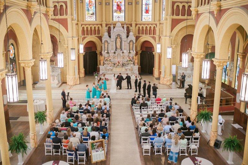 BSL Weddings makelivamiller-Ceremony-0042