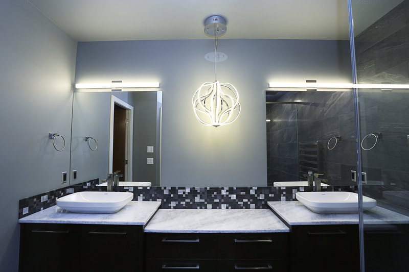 Schlageter Bathroom 004