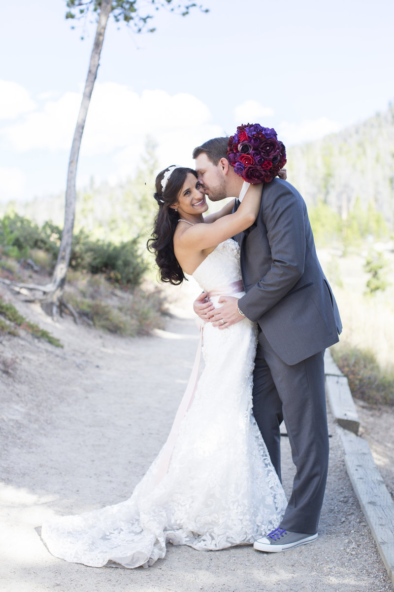 Jessi-Zach-Photography-Colorado-Wedding-Photographer-Sapphire-Point-Breckenridge_4