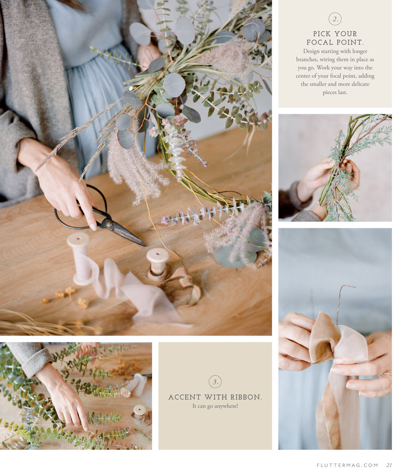 Issue 15 - Winter Wreaths-3