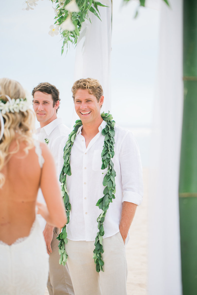 Fiji Featured Wedding-0089