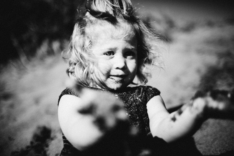 TheBraquets-AnchorageFamilyPhotographer-LaurenRobertsPhotographer-15