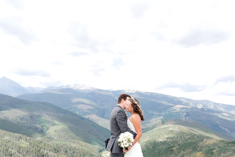 vail-wedding-deck-wedding-64