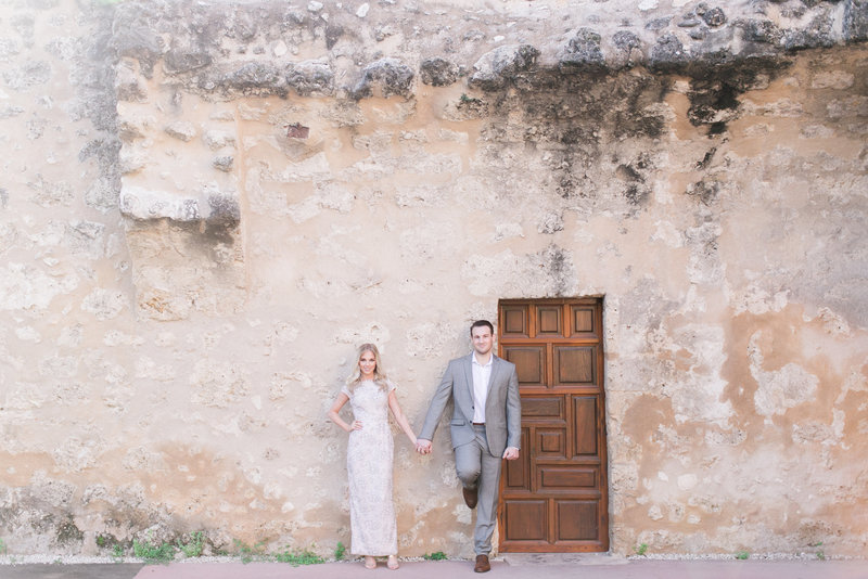 san_antonio_wedding_photographer-3