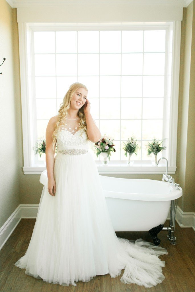 kendall-plantation-wedding-pictures_0145-685x1024
