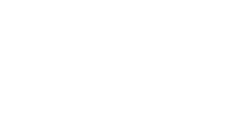 MISSION YOUTH-2