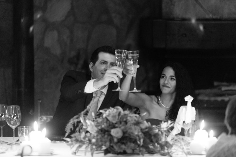 Intimate IV Diane and Dan wedding - Emilia Jane Photography-317
