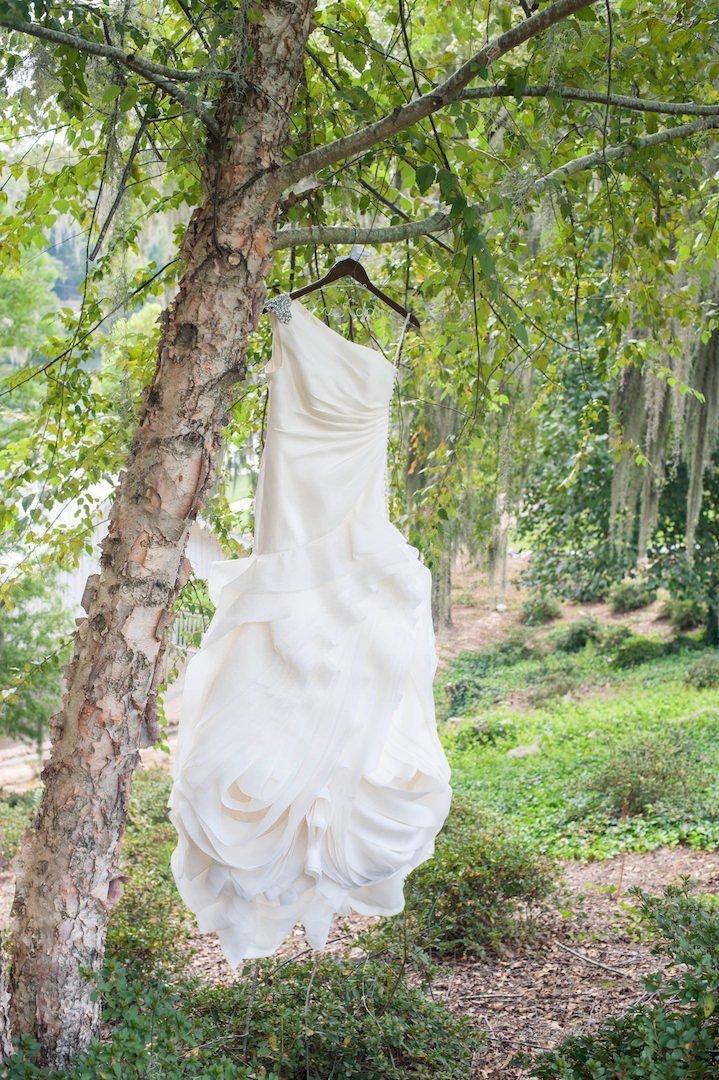 BSL Weddings Harris Adams Wedding-37