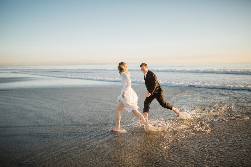 San-Diego-wedding-photographer_0048