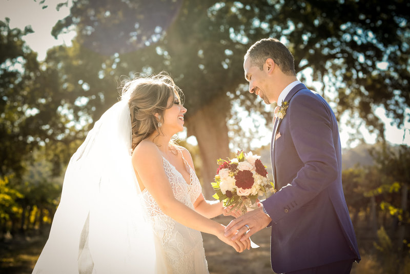 cassia_karin_ferrara_photography_paso_robles_weddings_west_coast_professional_portfolio_hammersky_nima_kristie-114