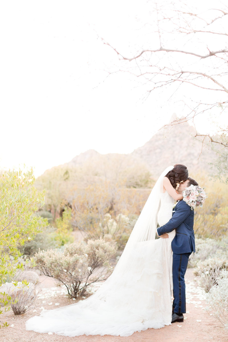 Four Seasons Scottsdale Wedding-0075