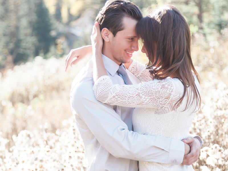 Victoria Blaire Best Kelowna Okanagan Wedding Photographer Whimsical|Romantic|Sentimental-10