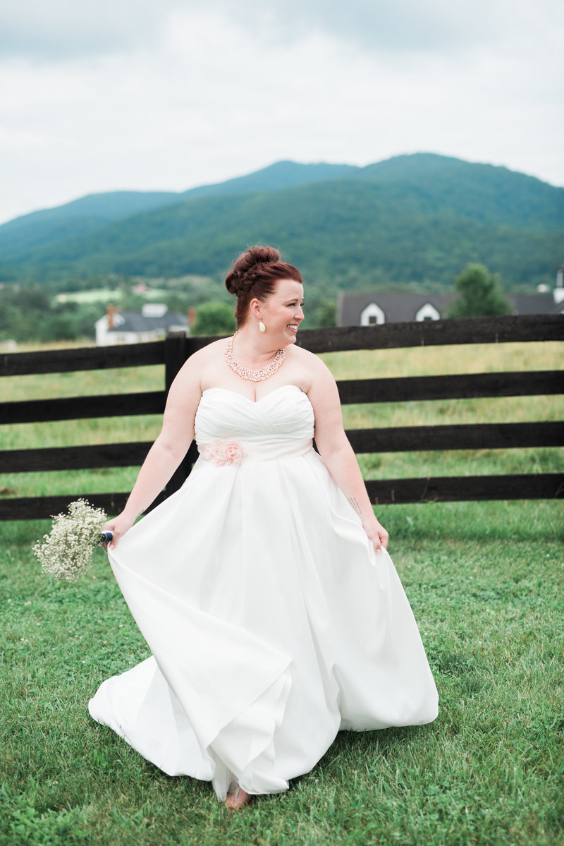 mountfair-resort-summer-wedding-photos-142