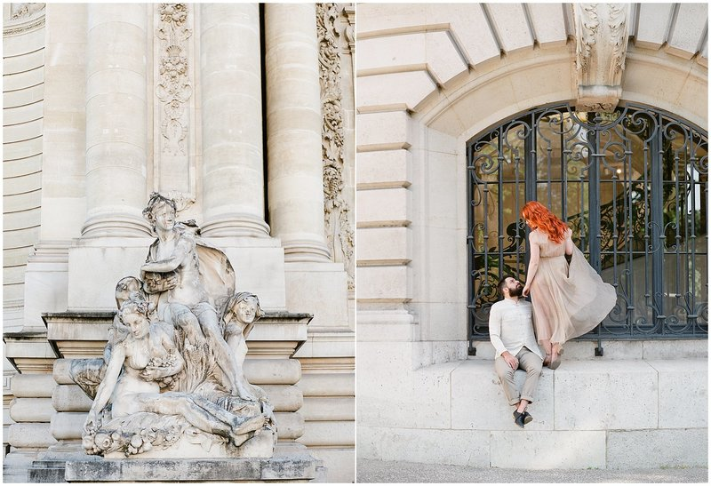 AlexandraVonk-Engagementsession-Paris_002
