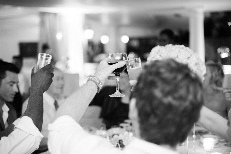 martha and jared wedding_0062