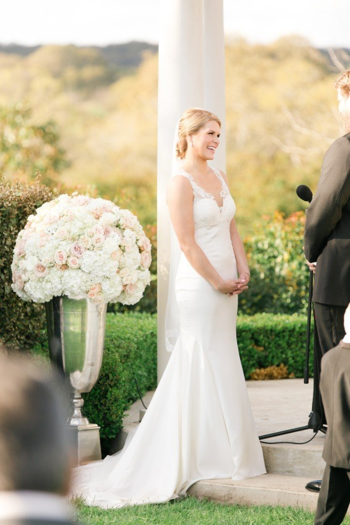 gardens-of-cranesbury-view-wedding-pictures_0536-683x1024