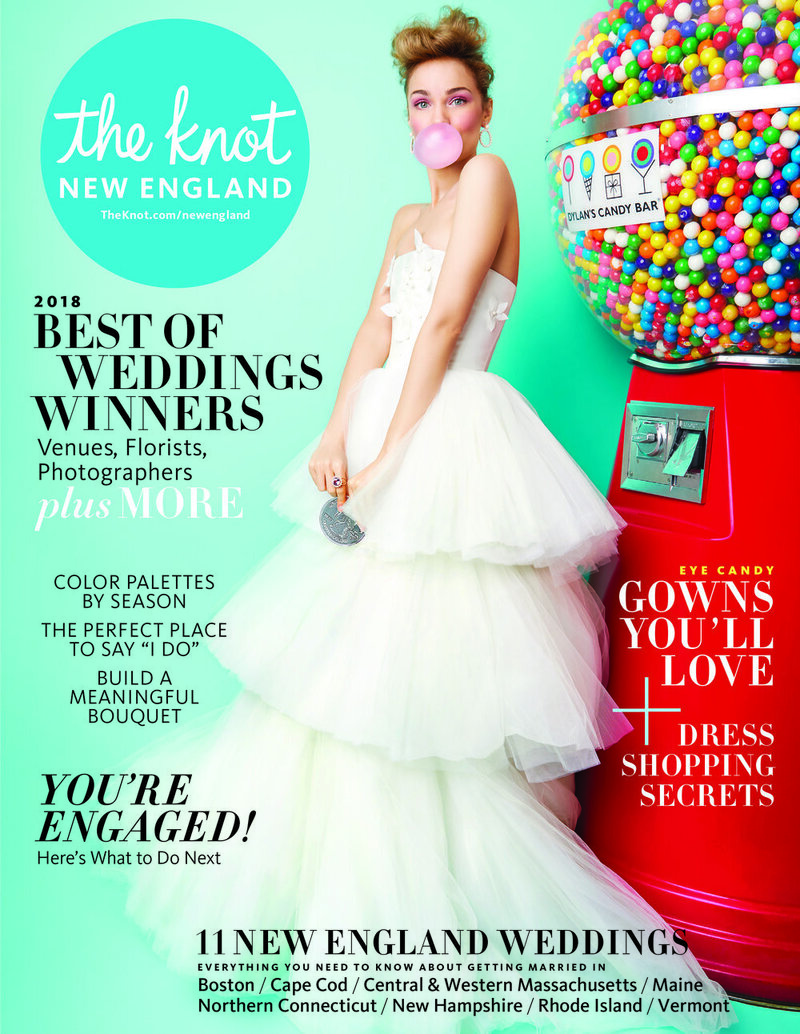 The+Knot+Cover