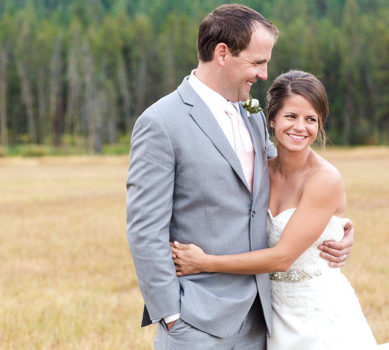 McCall Idaho Wedding Photographer_20150905_002