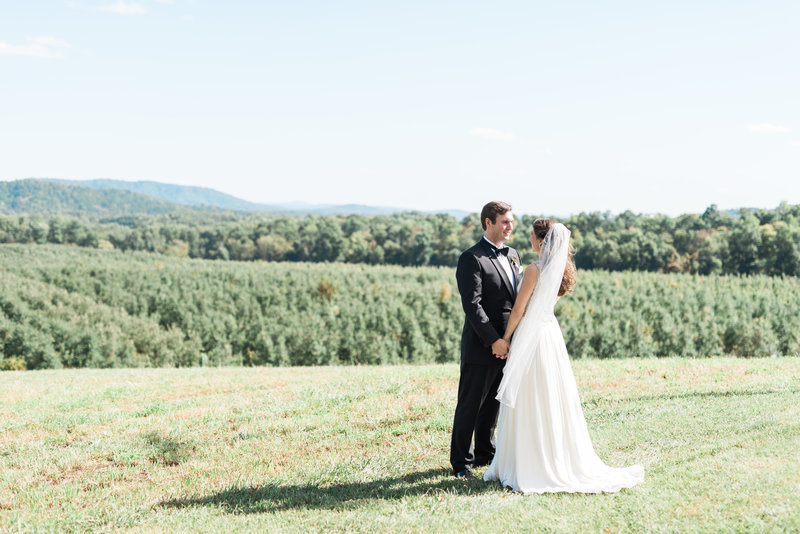 wedding-photographer-va-photos-33