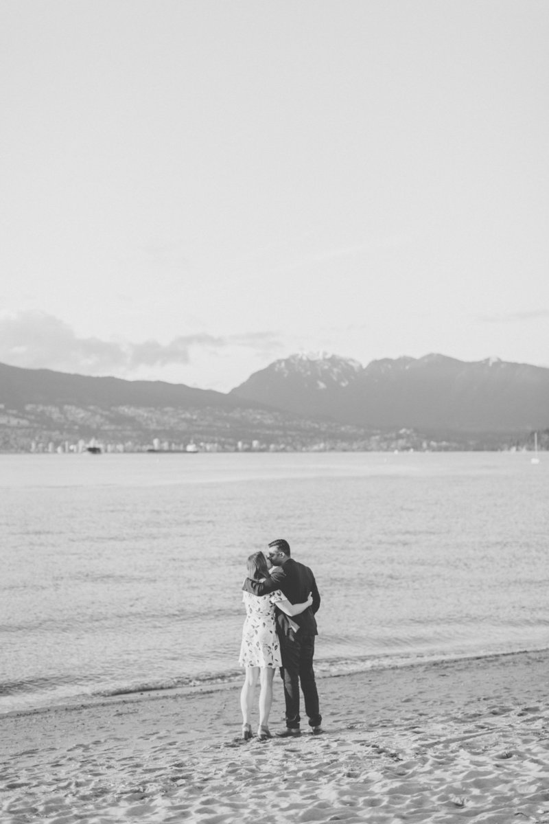 Vancouver-engagement-photographer-Jericho-Beach-Blush-Sky-Photography-12
