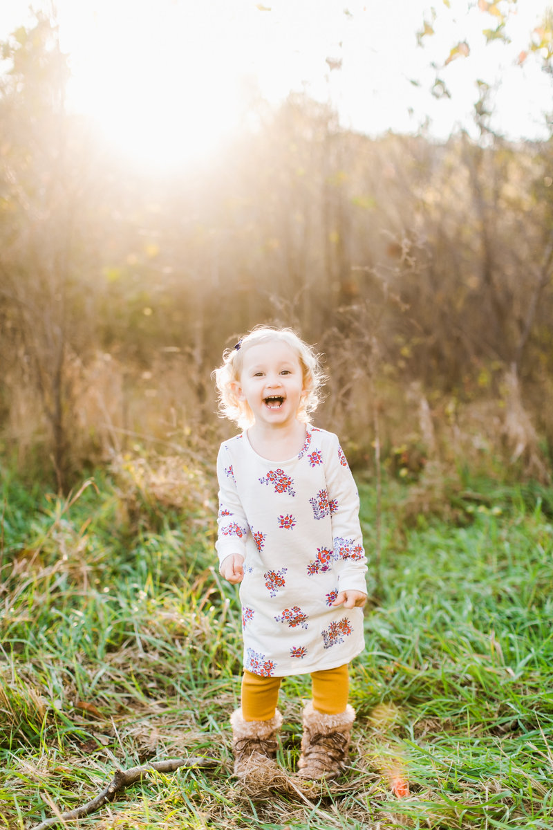 ColumbiaMissouriFamilyPortraits_GuillotteFamily_CatherineRhodesPhotography-66