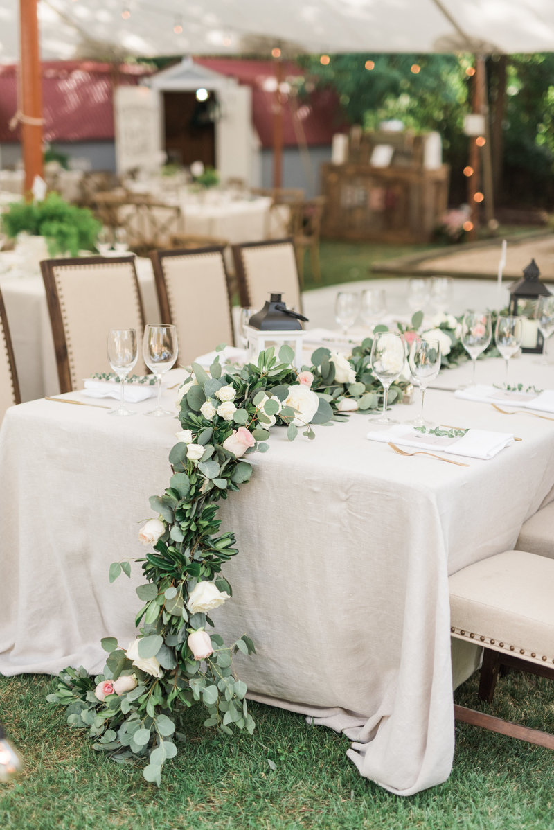 alexandria-private-home-wedding-photos-6