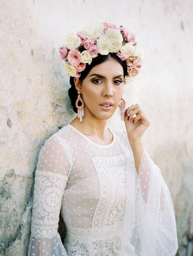 Antigua Guatemala Wedding Inspiration-25
