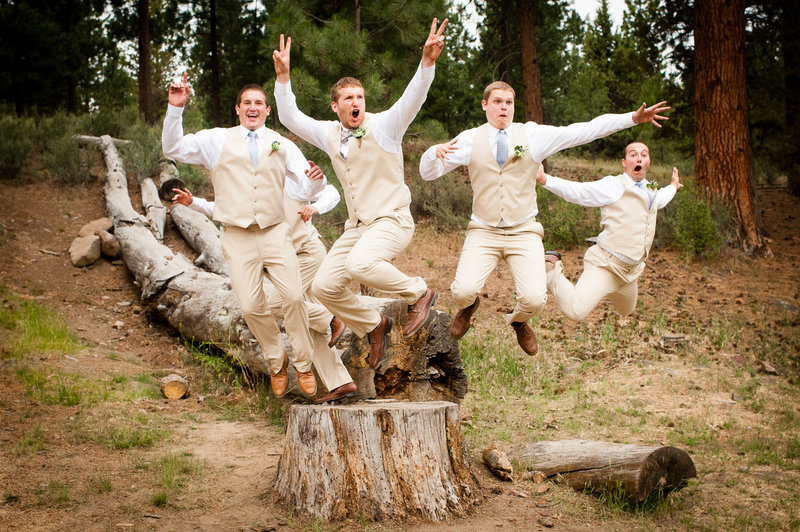 Bend_Oregon_Wedding_Photography_by_Pete_Erickson-13