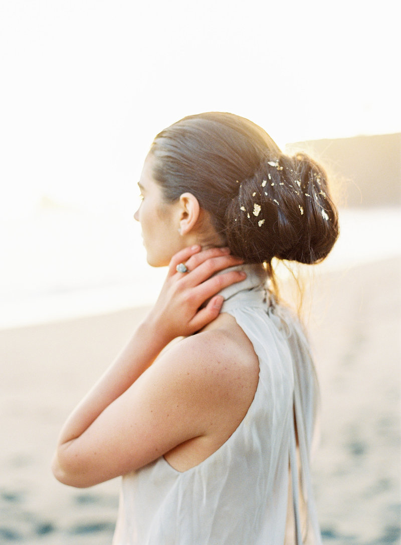 beach+bridal+editorial+by+lauren+peele+photography56
