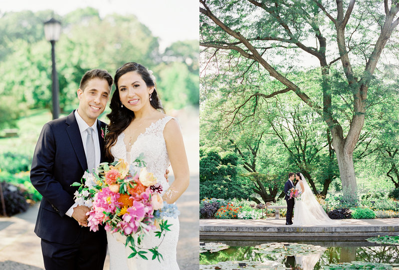 06_BrooklynBotanicalGardenWedding