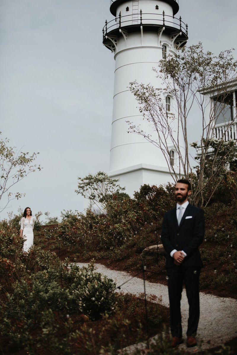 cape-elizabeth-portland-maine-backyard-lighthouse-wedding-46