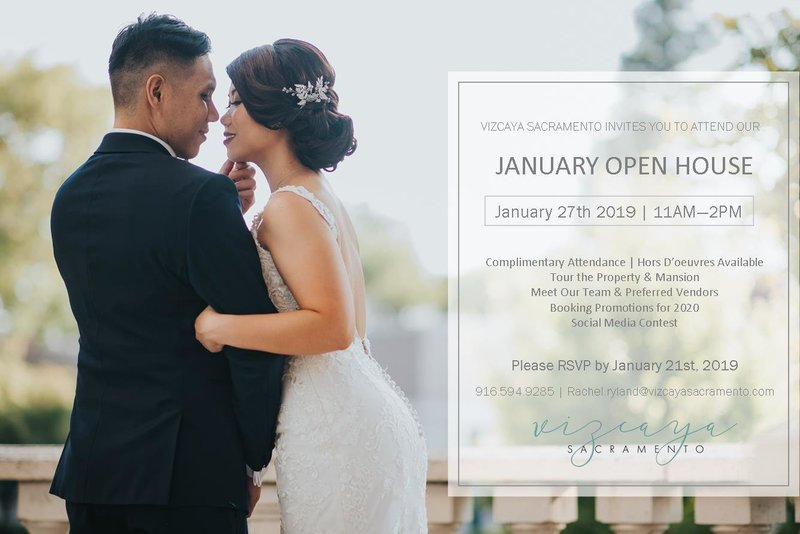 January 2019 Open House Flyer v2