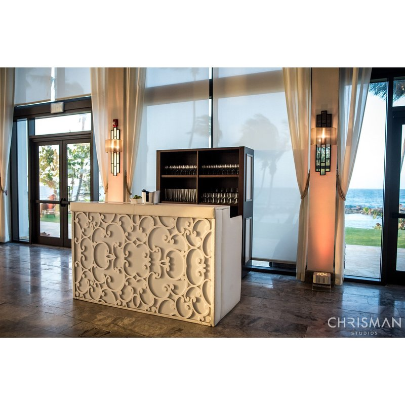 54-Dorado-Beach-Ritz-Carlton-Reserve-Wedding-Chrisman-Studios