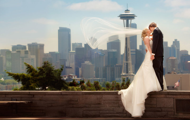 top-seattle-wedding-photographers